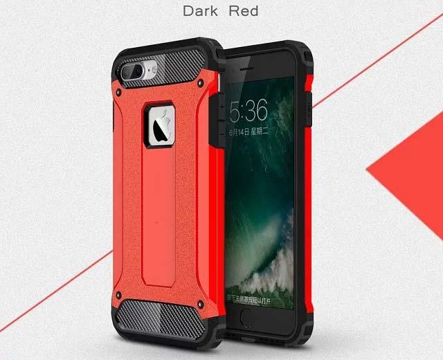 iphone-7-plus-armor-case-17