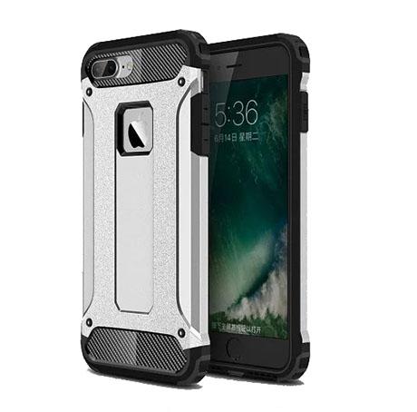 iphone-7-plus-armor-case-5