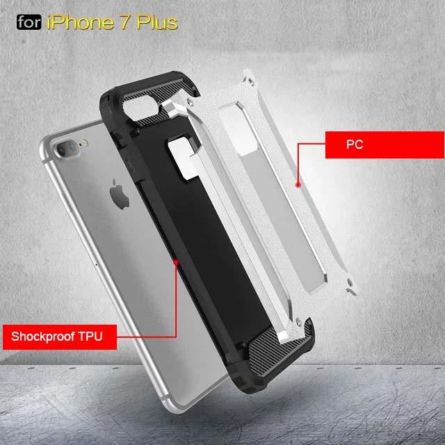 iphone-7-plus-armor-case-8