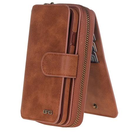 brg-iphone-7-plus-wallet-case-2