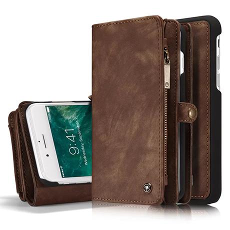 caseme-008-iphone-7-plus-wallet-case-2