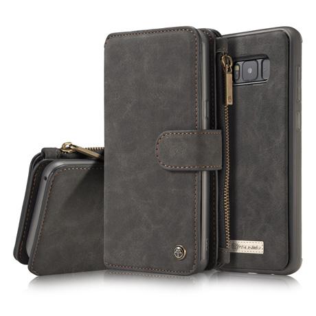 CaseMe-007-Samsung-Galaxy-S8-Plus-Case-2