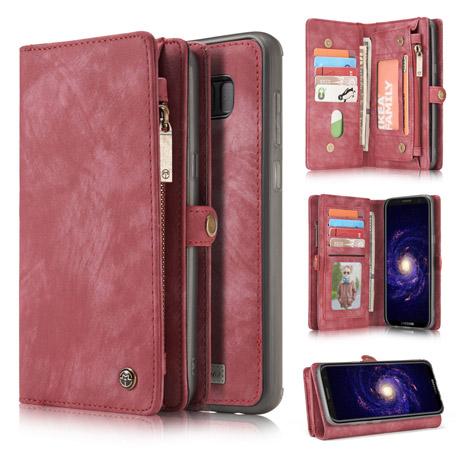 CaseMe-008-Samsung-Galaxy-S8-Plus-case-3