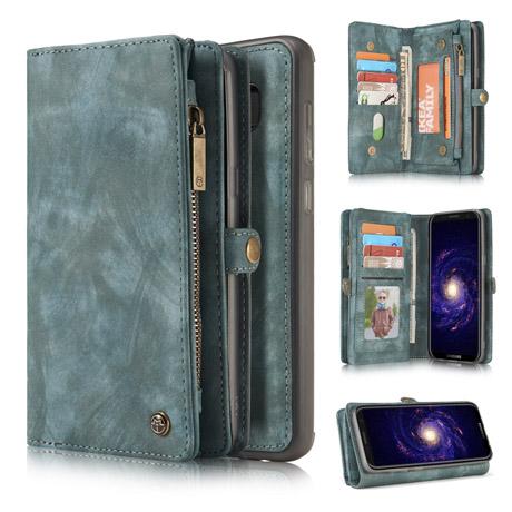 CaseMe-008-Samsung-Galaxy-S8-Plus-case-4
