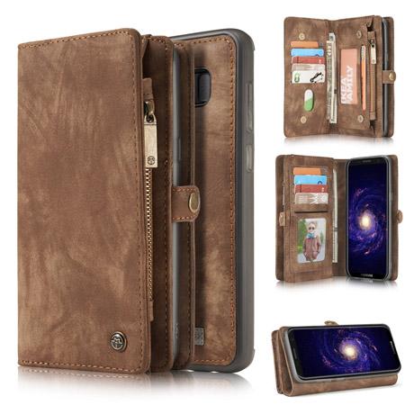 CaseMe-008-Samsung-Galaxy-S8-case-1