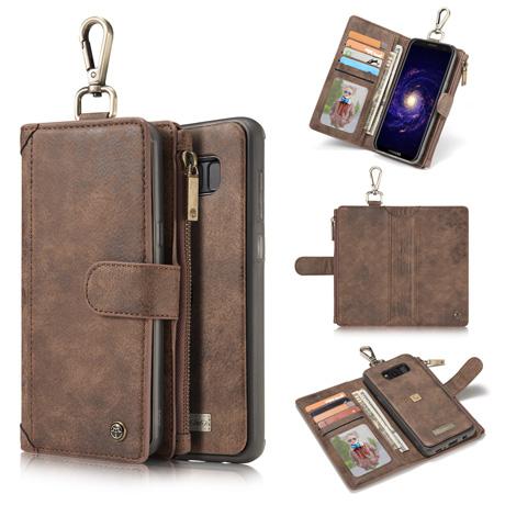 CaseMe-009-Samsung-Galaxy-S8-Plus-Case-1