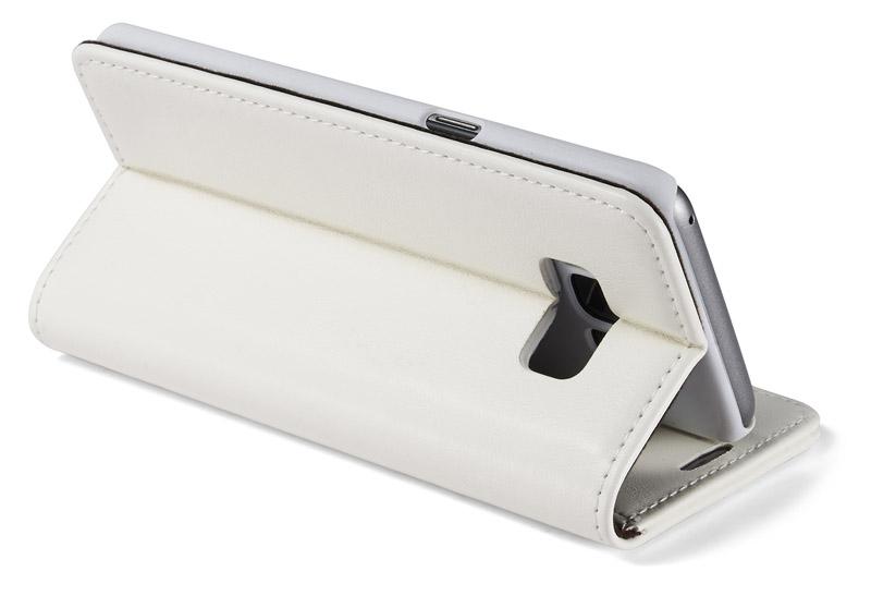 CaseMe Samsung Galaxy S8 Case