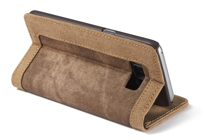 CaseMe Samsung Galaxy S8 Plus Case
