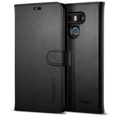 Otterbox sale iphone 6 plus