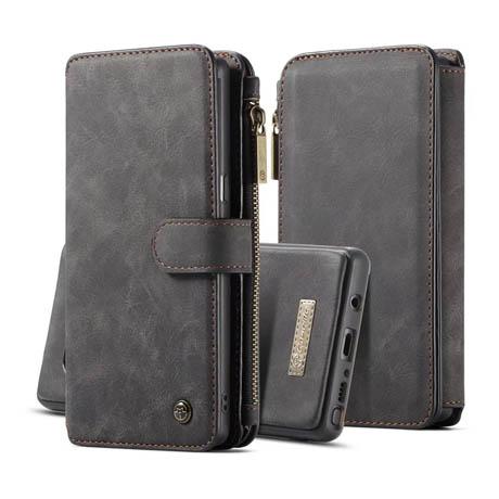 caseme-007-samsung-note-8-wallet-case-1