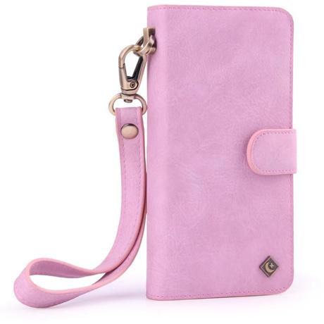 c2a7abd5941 ... POLA Samsung Galaxy Note 8 Wallet Case Pink. Sale!  39.99  26.99