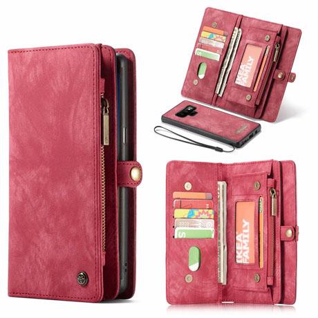 caseme 008 samsung galaxy note 9 wallet case-3