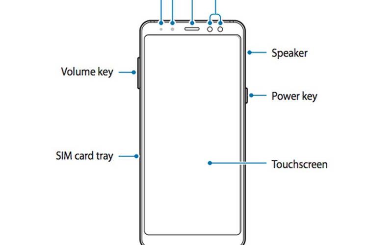 A8 Front Diagram Schematics Wiring Diagrams