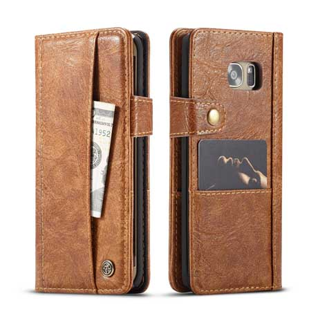 caseme-010-samsung-s7-edge-wallet-case-2
