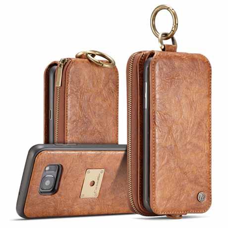caseme-samsung-s7-edge-song-wallet-case-2