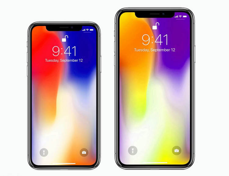 iphone 9 release date specs design features and price