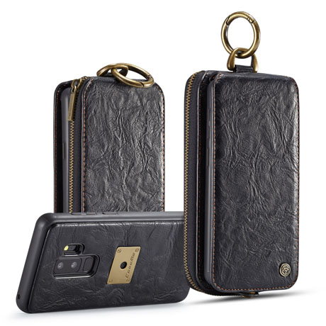 caseme-song-samsung-galaxy-s9-plus-wallet-case-1