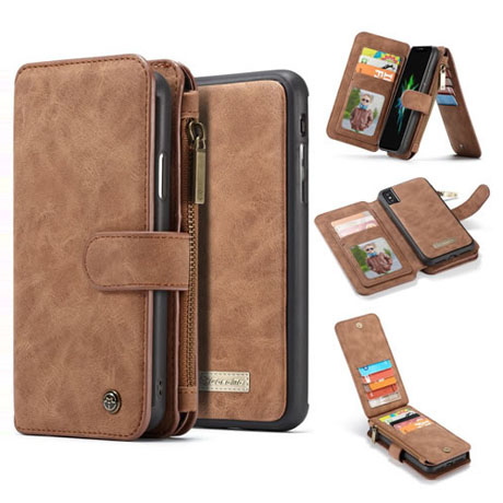iPhone 9 Wallet Case