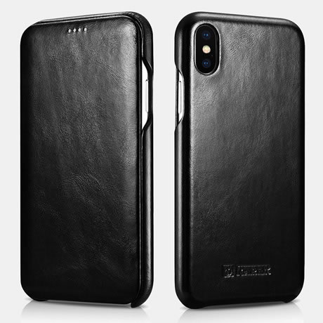 iCarer iPhone XS Max