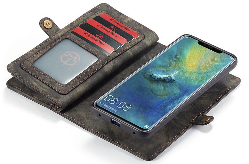 CaseMe Huawei Mate 20 Pro