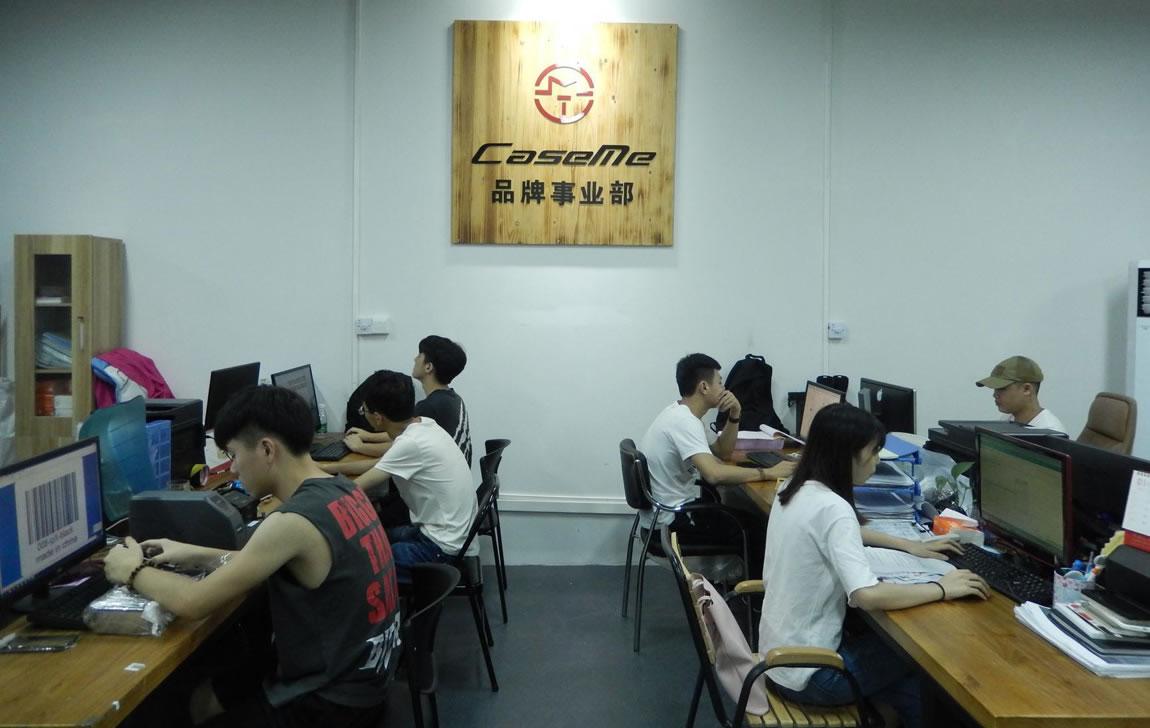 Official CaseMe Case Online Store