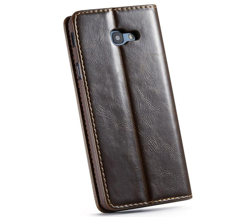 samsung galaxy j4 plus wallet case