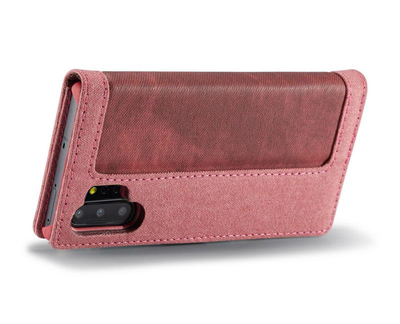 CaseMe 006 Samsung Galaxy Note 10 Plus wallet case