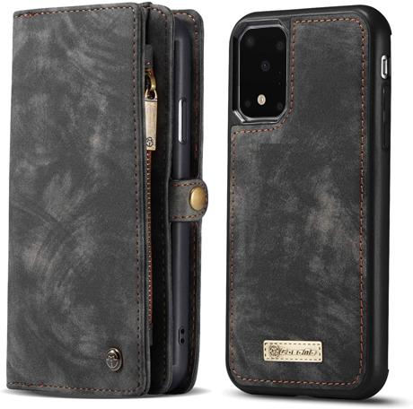 CaseMe Samsung Galaxy S11 plus