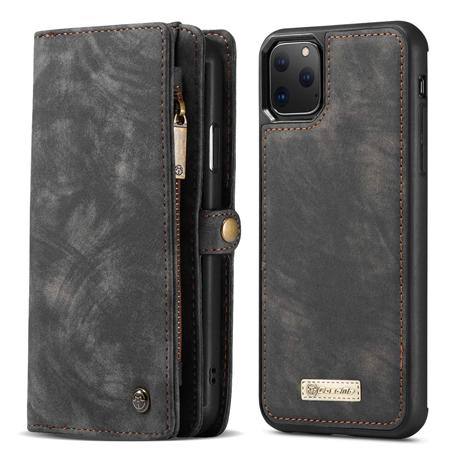 caseme iphone 12 pro wallet case