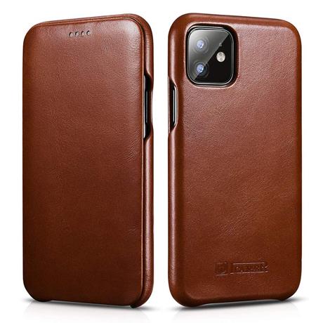 icarer iphone 12 case