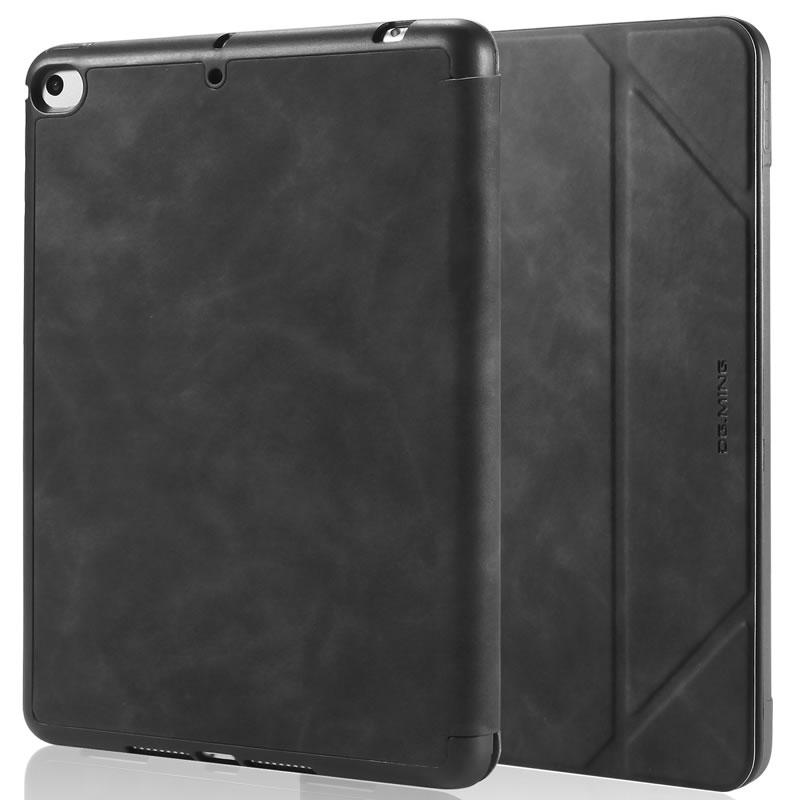 DG.MING iPad Mini 5 Tablet Case
