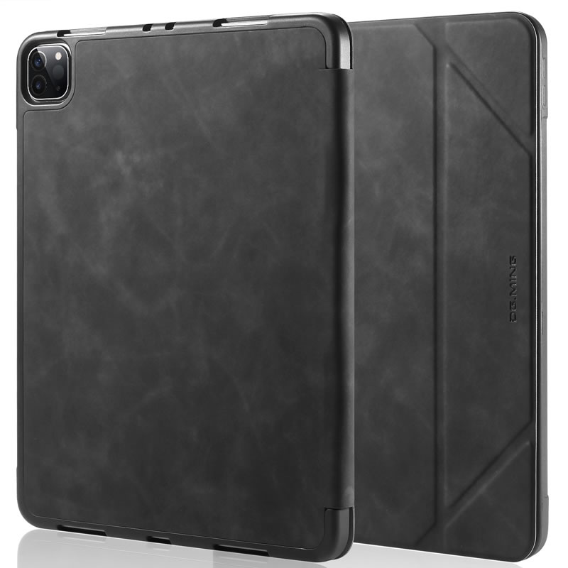 DG.MING iPad Pro 11 inch 2020 Tablet Case