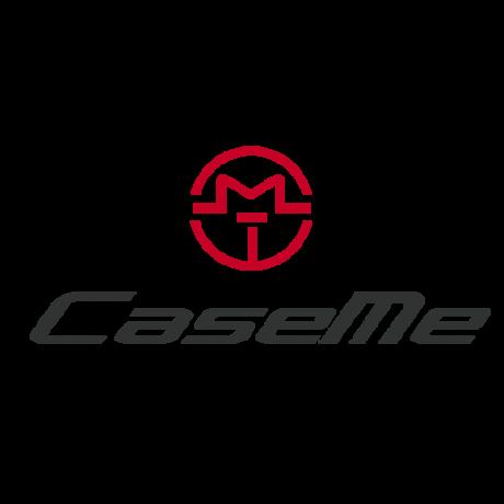 CASEME-LOGO