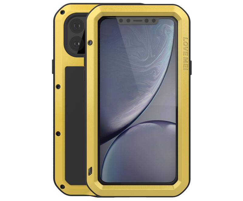 Love Mei Powerful iPhone 11 Pro Case