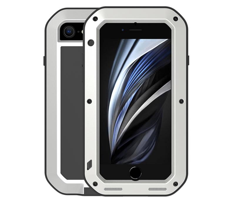 Love Mei Powerful iPhone 7 Case