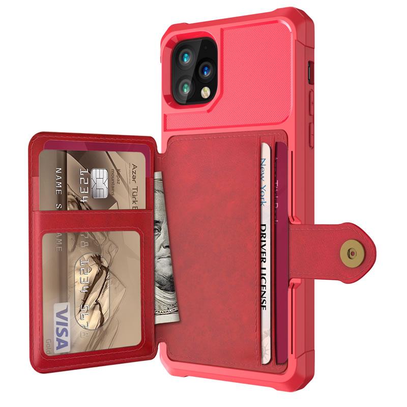 iPhone 12 Pro Max Armor Case
