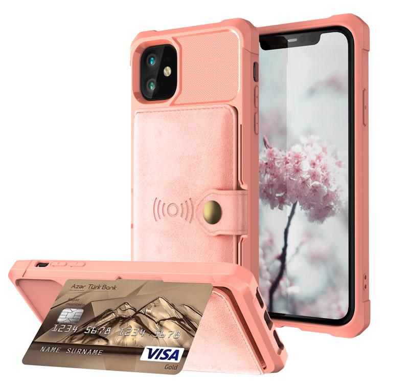 iPhone 12 Armor Case