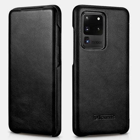 iCarer Samsung Galaxy S21 Ultra