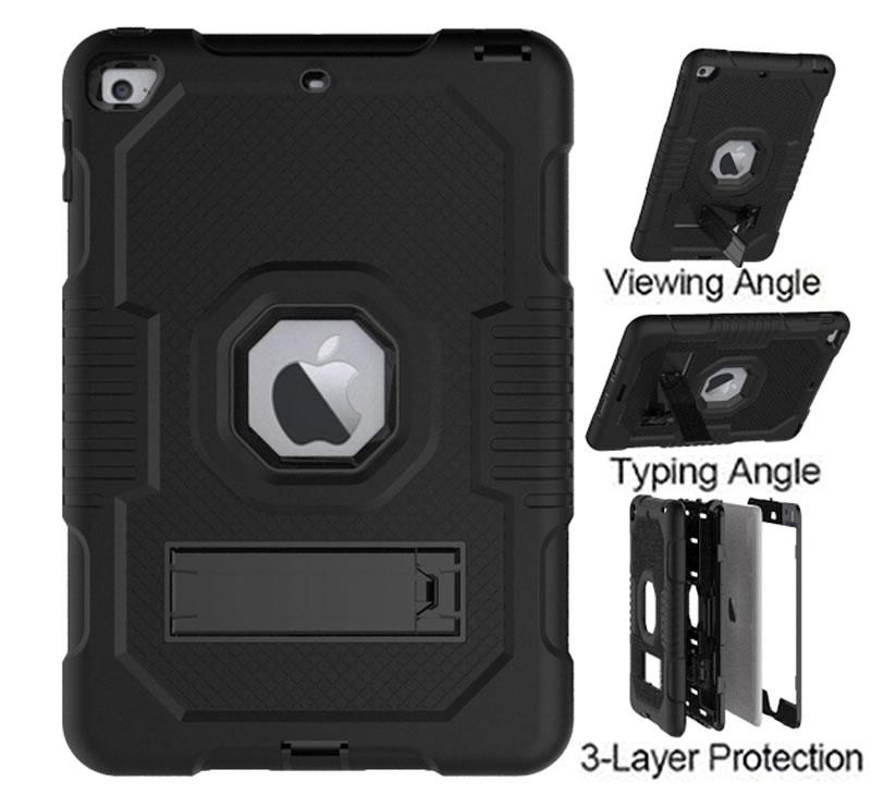 iPad Mini 5 Shockproof Drop Cover