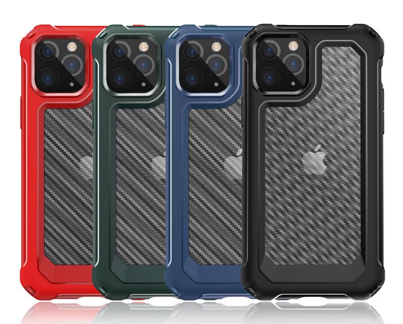 iPhone 11 Pro Max Armor Case