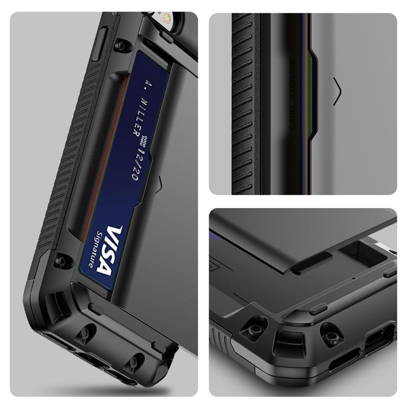 iPhone 8 Armor Case