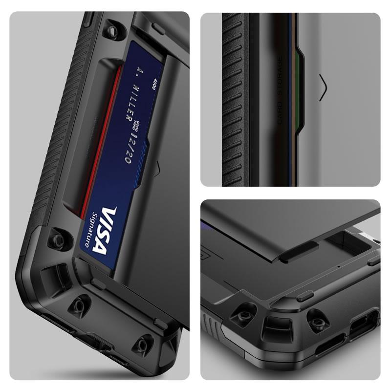 iPhone XS Max Armor Case