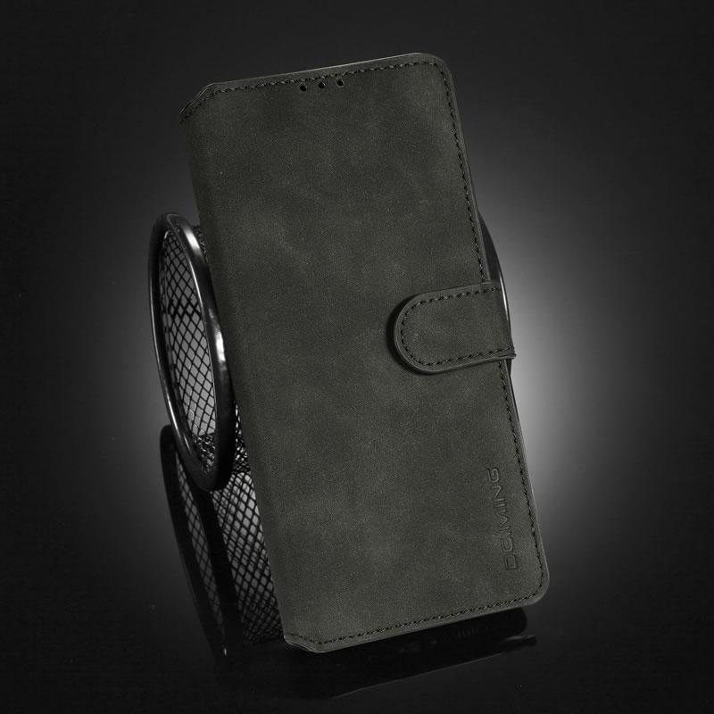 DG.MING OnePlus 9 Pro Retro Case